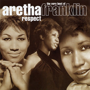 Aretha-Franklins-Respect-Remains-A-Top-200-Kansas-City-Wedding-Reception-Party-Favorite